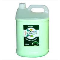 5 Ltr Neem Herbal Perfumed Floor Cleaner