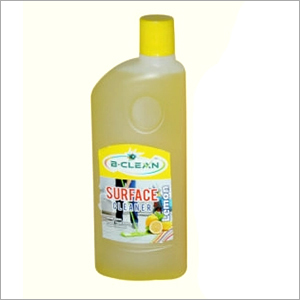 1 Ltr Surface Cleaner