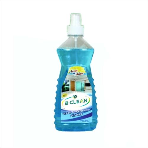 1 Ltr Glass Cleaner
