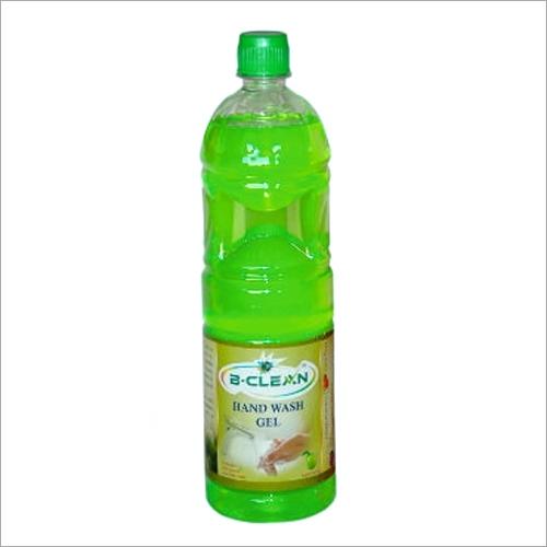500 ml Hand Wash Gel