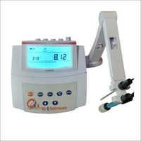 Single Phase TDS Meter