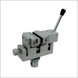 Multifunction Vise Clamp