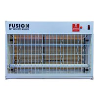 Fusion Flying Insect Killer