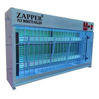 ZAPPER Flying Insect Killer