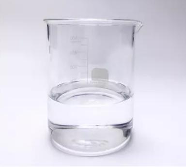 Octamethylcyclotetrasiloxane (D4)