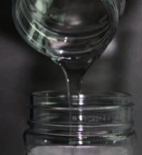 Mesil 201 Series  Pdms Silicone Oil