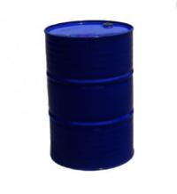 MESIL 202 Series Methyl Hydrogen Silicone Oil