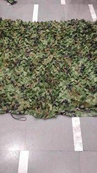 Military Net