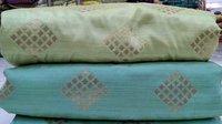 Bamboo Butta Fabric