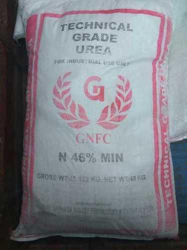 Technical Grade Urea Standard: Chemical