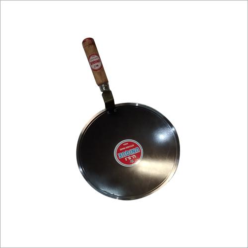 Iron Tawa With Handle
