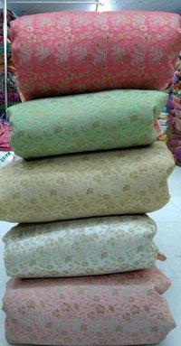 Sherwani Brocade Fabric