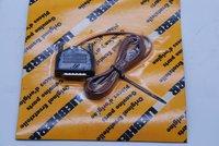 Liebherr 10010400 Coding Plug