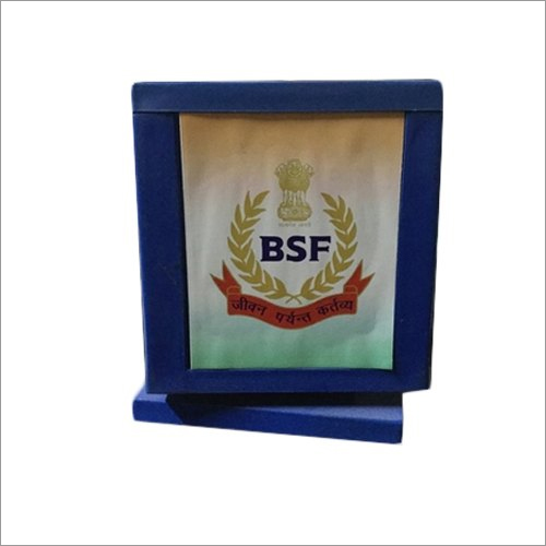 Revolving Promotional Pen Stand