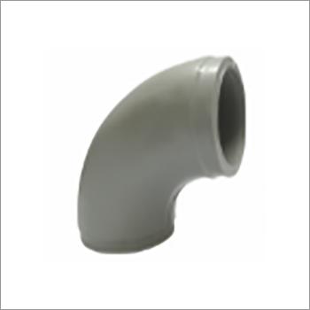 HDPE Elbow