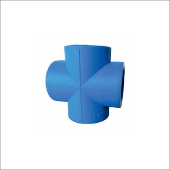 PPCH Cross