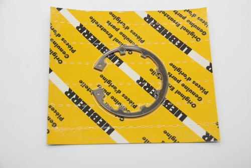Liebherr 10010138 Locking Ring