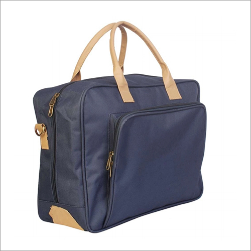 Polyester File Bag