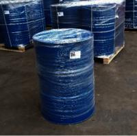 MESIL 107 OH Polymer