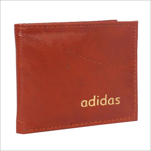 Mens Fancy Wallet
