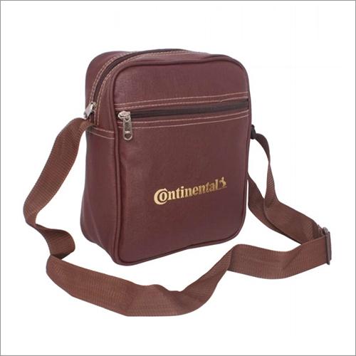 Polyster Sling Bag