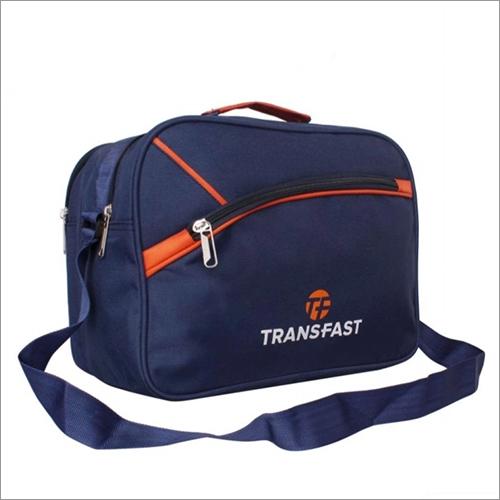 Luggage Travelling Bag