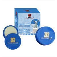CG Goat Milk Extract Whitening Cream 4g