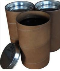 MESIL Butyl Sealant LB/H/W