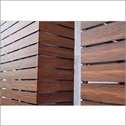 Shera Plank-Fiber Cement Board