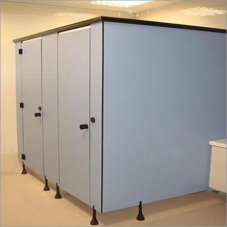Bathroom Cubicle Designing Services