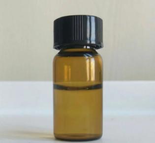 MESIL 110 Silicone Gum