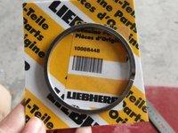 Liebherr 10008448 Lamellar Disk Kit
