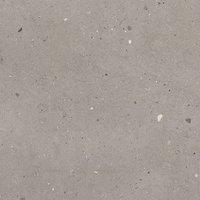 600x600mm Matte Gvt Pgvt Vitrified Floor Tiles