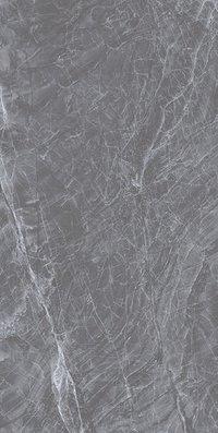 600x1200mm Glossy Gvt Pgvt Vitrified Floor Tiles