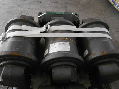 Liebherr 10008019 Track Roller