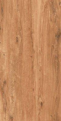 600x1200mm Matte Gvt Pgvt Vitrified Floor Tiles