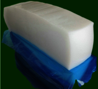 MESIL Silicone Rubber General Purpose