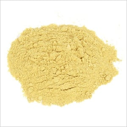 Fenugreek Extract (Trigonella Foenum-graecum Extract)