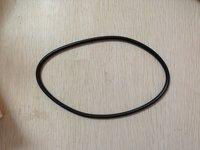 Liebherr 10006499 O-ring