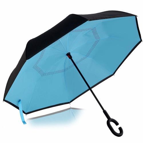 C Umbrella