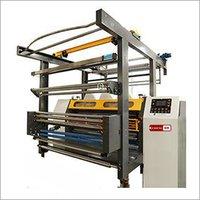 High Precision Shearing Machine