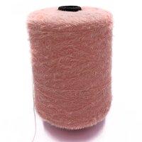 Nylon Hair Yarn