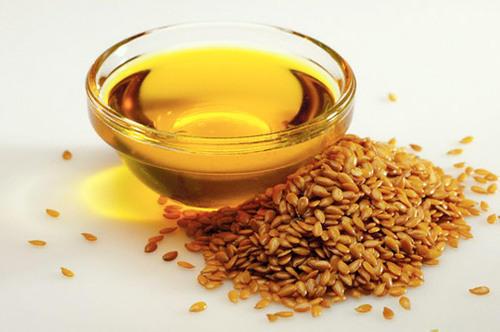 Flaxseed Extract (Linum Usitatissimum Extract )