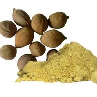 Behda powder (without seeds)