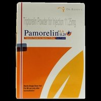 Pamorelin 11.25mg