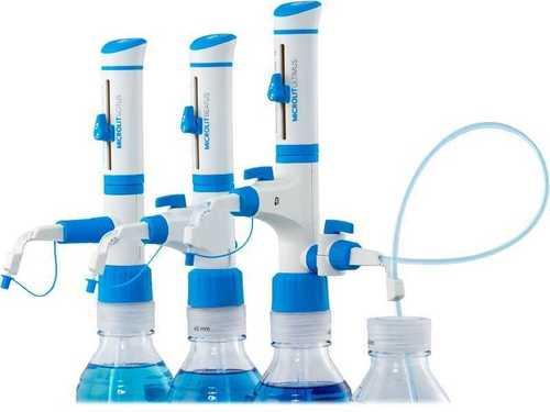Bottle Dispensers