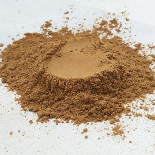 Giloy Extract (Tinospora Cordifolia Extract)