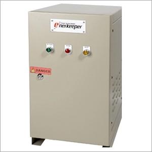 Single Phase Power Saver