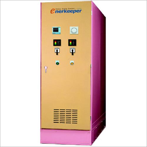Enerkeeper for Building & Factory - indoor