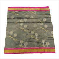 Banarasi Silk Handloom Saree